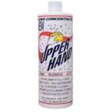 Upper Hand All-Purpose Cleaner (96qts)