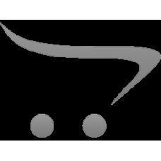 Presto All-Purpose Cleaner (12qts)